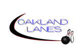 oaklandlanestransparent